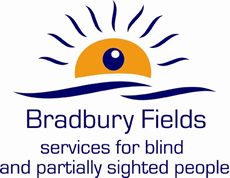 Bradbury Fields - 